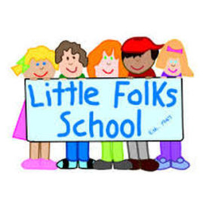 08-02-2013 Little Folks School